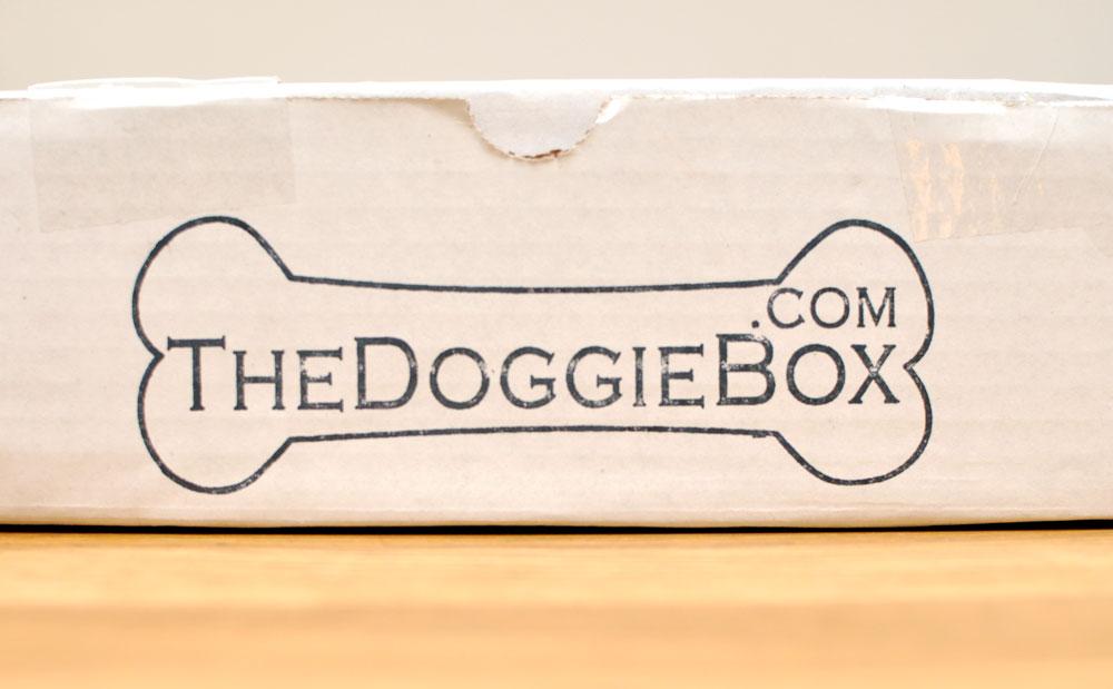 the-doggie-box-dot-com-1