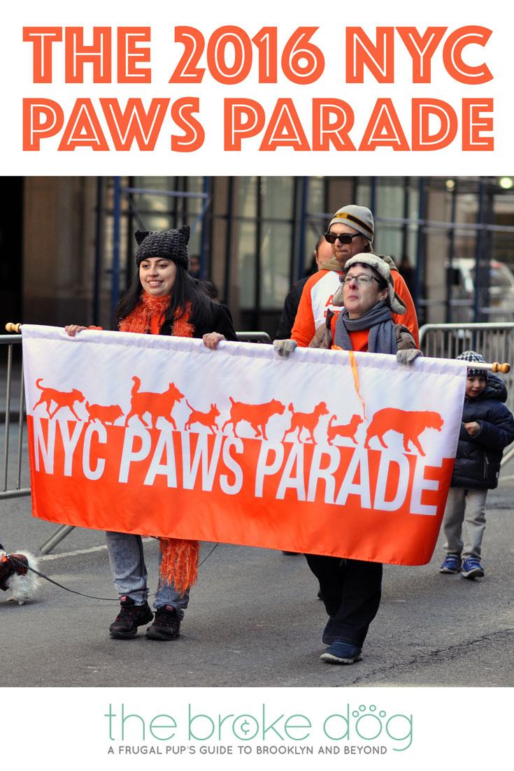 ASPCA-PAWS-PARADE-2016-ADOPTAPALOOZA-pinterest