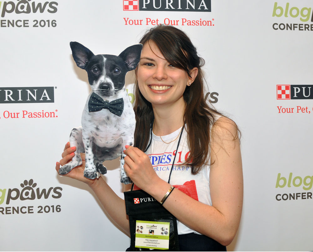 blogpaws-2016-yappy-hour
