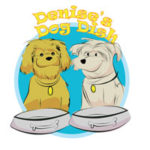 denises-dog-dish-logo-1