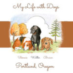 my-life-with-dogs-logo