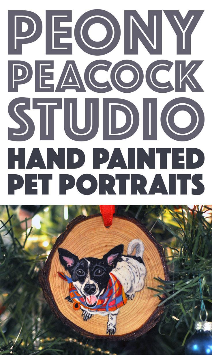 peony-peacock-studio-pinterest