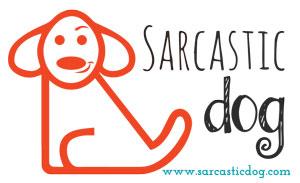 sarcasticdog-transp